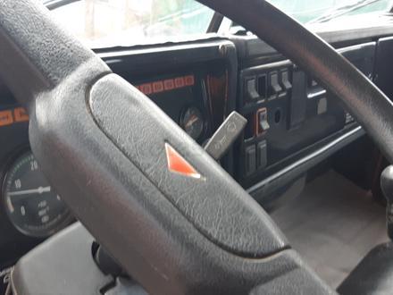 КамАЗ  53212 1996 года за 2 200 000 тг. в Ишим – фото 12