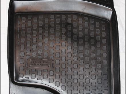Полики/коврики салона и багажника за 7 500 тг. в Алматы – фото 14