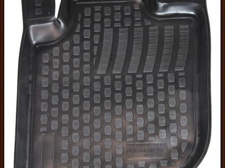 Полики/коврики салона и багажника за 7 500 тг. в Алматы – фото 53