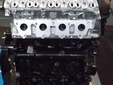 Двигатель CDNC за 5 500 тг. в Алматы