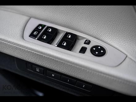 BMW 740 2009 года за 7 500 000 тг. в Шымкент – фото 7