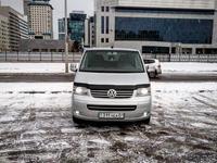 Аренда, такси минивэн в Нур-Султан (Астана)