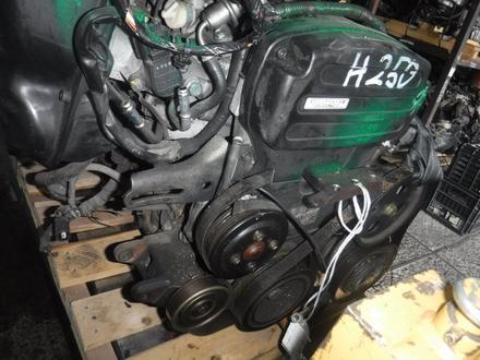 Двигатель Toyota 4a-ge blackhead 1, 6 за 470 000 тг. в Челябинск – фото 3