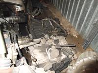АКПП (кпп-автомат) на Daewoo Matiz за 35 000 тг. в Костанай