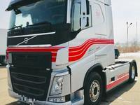 Volvo 2014 года за 25 000 000 тг. в Алматы