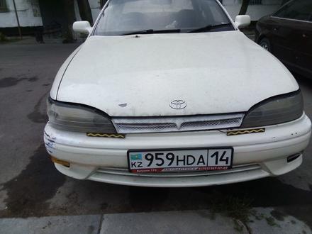 Toyota Camry 1992 года за 800 000 тг. в Аксу