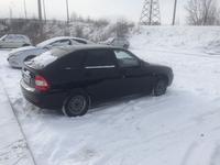 ВАЗ (Lada) 2172 (хэтчбек) 2013 года за 1 700 000 тг. в Усть-Каменогорск