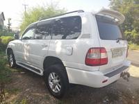 Toyota Land Cruiser 2007 года за 7 000 000 тг. в Усть-Каменогорск