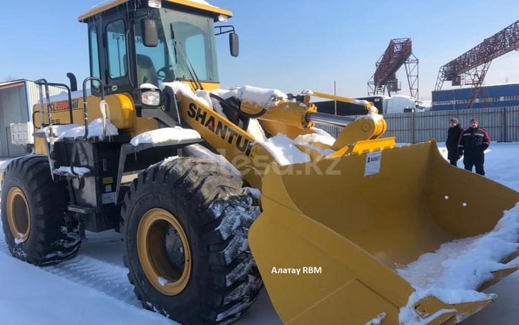 Shantui 2019 года за 45 000 тг. в Павлодар