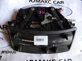 Климат-контроль на Toyota Lucida CXR20 за 111 тг. в Караганда