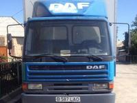DAF 1995 года за 3 200 000 тг. в Алматы