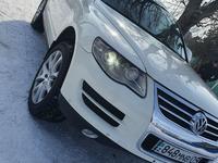 Volkswagen Touareg 2010 года за 7 000 000 тг. в Алматы