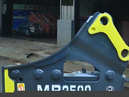 Doosan Гидромолоты ATLAS в Караганда – фото 53