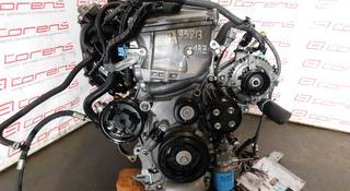 Двигатель Toyota rav4 (тойота рав4) за 888 тг. в Нур-Султан (Астана)