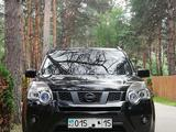 Nissan X-Trail 2014 года за 6 500 000 тг. в Нур-Султан (Астана)