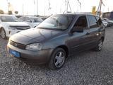 ВАЗ (Lada) 1118 (седан) 2011 года за 1 320 000 тг. в Шымкент