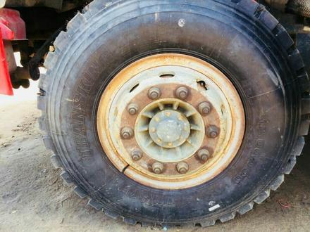 Howo 2011 года за 15 000 000 тг. в Актобе – фото 7