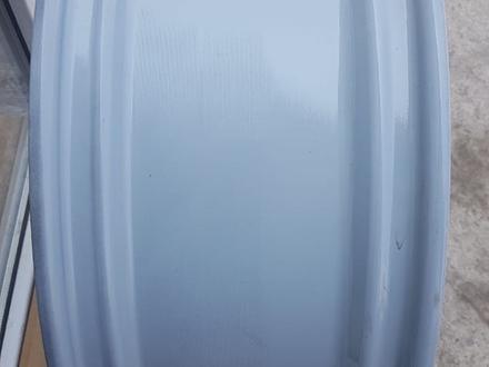 R20 диски на Toyota Land Cruiser 200 5*150 executive lounge Excalibur за 300 000 тг. в Караганда – фото 10