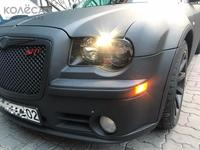 Chrysler 300C 2006 года за 7 200 000 тг. в Алматы
