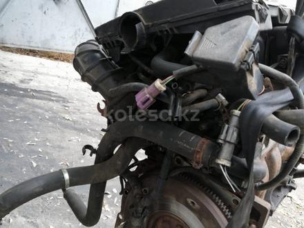 Двигатель привозной 1.4 на Форд Фиеста, Фьюжин из Европы за 250 000 тг. в Алматы – фото 7