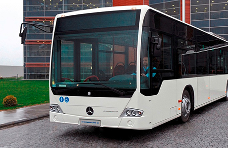 скачать игру автобусы 2017