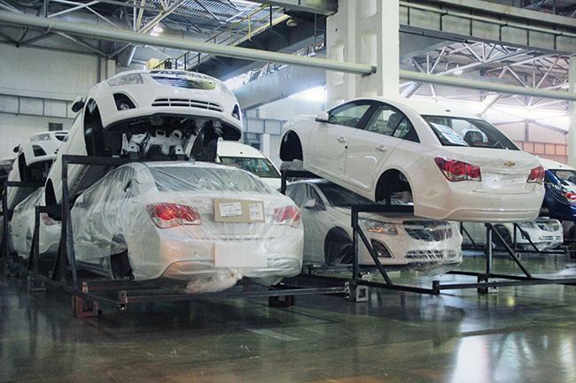 """Картинки по запросу """"картинки какие  машины  пользуются  спросом  у  казахстанцев"""""""