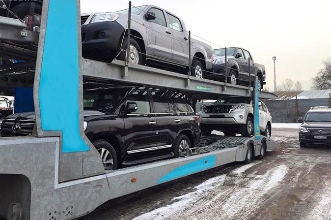 0990b248e758 Купить авто в России или в Казахстане  где выгоднее    2 июня 2017 ...