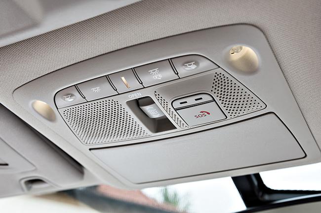 0a7c4004ef5a Любой автомобиль, который доставляется в Казахстан не из стран Таможенного  союза, должен быть оборудован тревожной кнопкой, соответствующей стандартам  ТС.