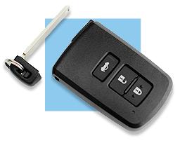 534-test_drive-key.png
