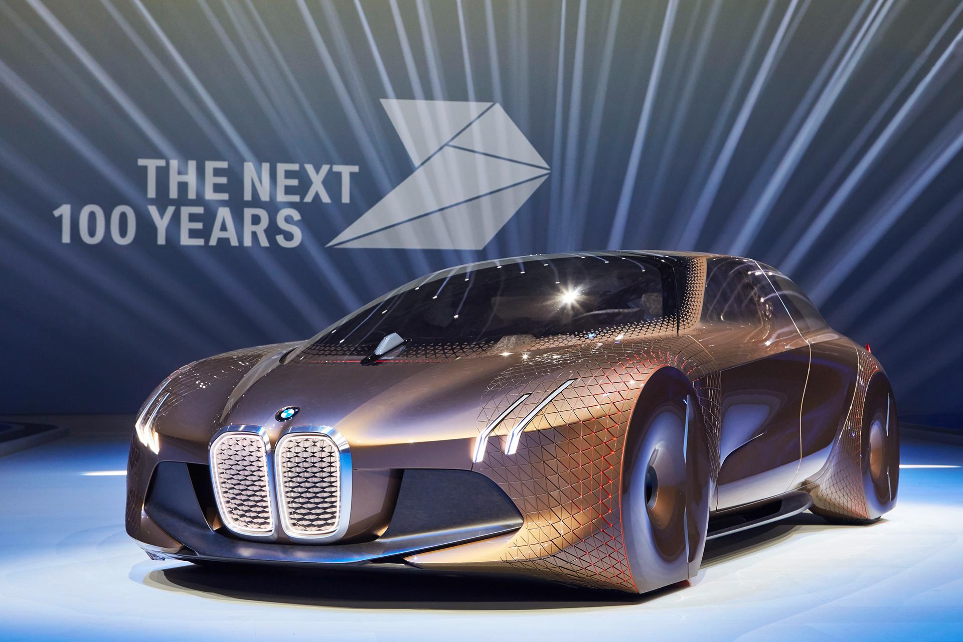 новости концепт авто