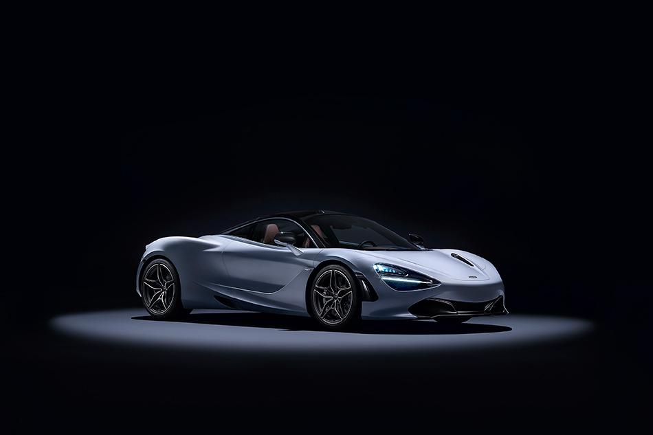 McLaren 720S. Это 720сил, упакованных вкарбон иалюминий иприправленных самыми современными технологиями. Всё вместе даёт разгон допервой сотни за2.9секунды.