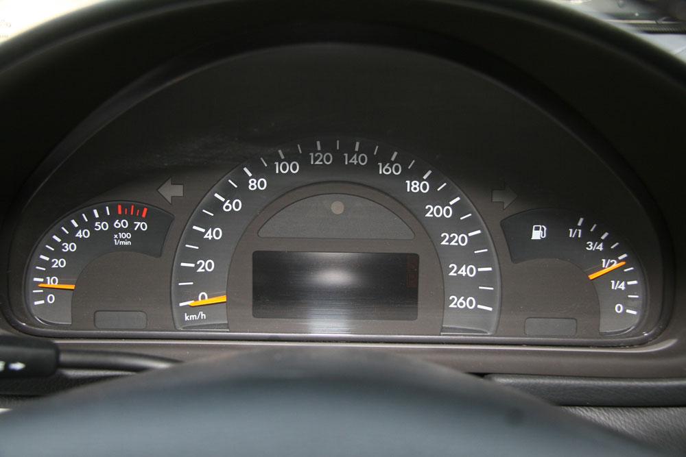 авто вираж фото