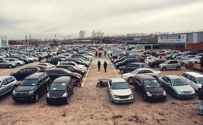 Залоговые автомобили продажа в казахстане кредит под залог автомобиля в барнауле