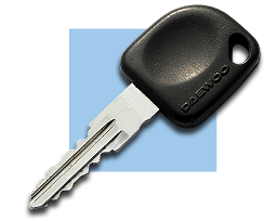 633-test_drive-key.png