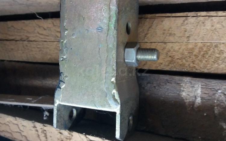 Проставки, подставки, домики под задние стойки за 1 000 тг. в Караганда