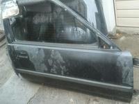 Дверь правая на Хонду Цивик 1990 г, купе за 20 000 тг. в Алматы