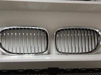 Ноздри от BMW 7 f01 f02 за 40 000 тг. в Алматы