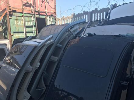 Авторазбор Toyota, Land Cruiser 100, 200, Prado 120, 150, Avensis в Алматы – фото 5