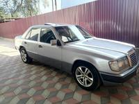 Mercedes-Benz E 230 1992 года за 1 380 000 тг. в Алматы