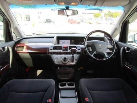 Honda Elysion 2006 года за 2 300 000 тг. в Владивосток – фото 6