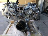 Двигатель (коробка) за 1 000 тг. в Алматы