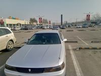 Toyota Chaser 1996 года за 1 750 000 тг. в Алматы