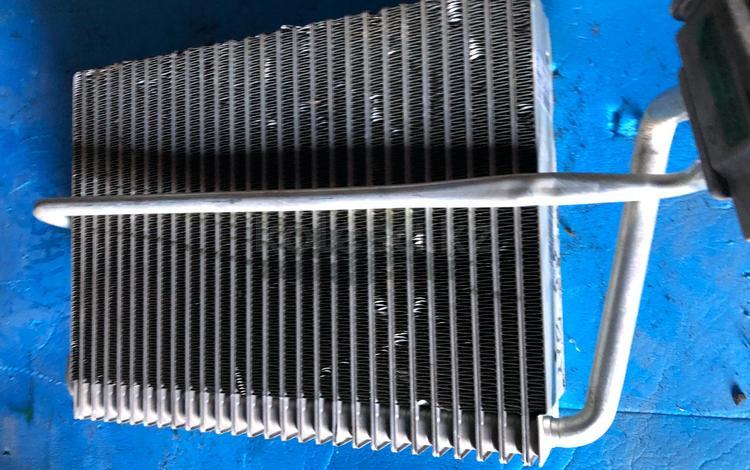 Радиатор печки Mercedes-Benz E 55 AMG w210 за 20 000 тг. в Алматы