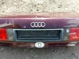 Крышка багажника за 18 000 тг. в Караганда