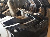 Бампера Hyundai Accsent рестал за 40 000 тг. в Алматы