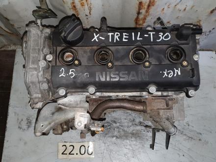 Двигатель за 200 000 тг. в Алматы