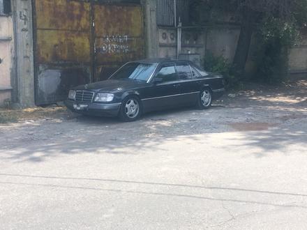 Mercedes-Benz E 280 1993 года за 1 800 000 тг. в Алматы – фото 6