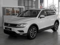 Volkswagen Tiguan 2019 года за 11 999 000 тг. в Уральск