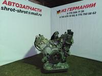 ДВС 112921 (мерседес 210) за 220 000 тг. в Караганда