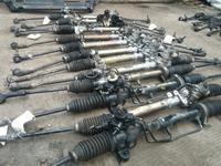 Рулевые рейки за 45 000 тг. в Талдыкорган
